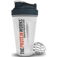 Shaker Protéine TPW™
