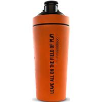 Shaker TPW™ Orange Mat
