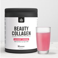 Image of The Protein Works Beauty Collagen