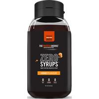 Siropes Zero™
