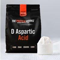 Acide Aspartique D