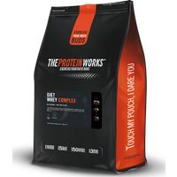 The Protein Works ES|Diet Whey Complex