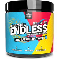 Endless Nootropic