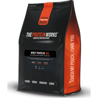 The Protein Works ES|Whey Protein 360
