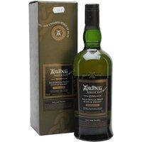 Ardbeg 1990 / Airigh Nam Beist / Bot.2006 Islay Whisky