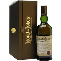 Ardbeg 25 Year Old / Lord of the Isles Islay Single Malt Scotch Whisky