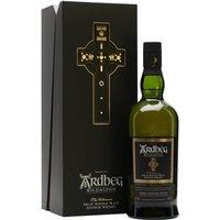 Ardbeg Kildalton / Bot.2014 Islay Single Malt Scotch Whisky