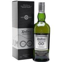 Ardbeg Perpetuum / Ardbeg Day 2015 Islay Single Malt Scotch Whisky