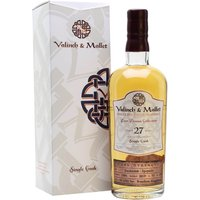 Auchroisk / 27 Year Old / Valinch & Mallet Speyside Whisky
