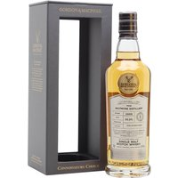 Aultmore 2005 / 13 Year Old / Connoisseurs Choice Speyside Whisky
