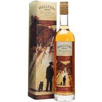 Hellyers Road Pinot Noir Finish Australian Single Malt Whisky