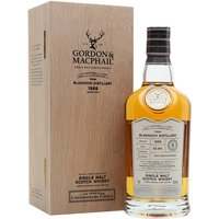 Bladnoch 1988 / 30 Year Old / Connoisseurs Choice Lowland Whisky