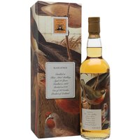 Blair Athol 1988 / 28 Year Old / Antique Lions Of Spirits Highland Whisky
