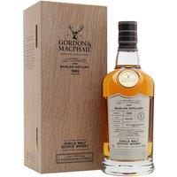 Balblair 1989 / 31 Year Old / Connoisseurs Choice Highland Whisky