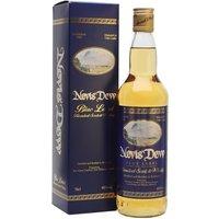 Nevis Dew Blue Label Blended Scotch Whisky