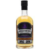 Skeleton Key / Duncan Taylor for Brewdog Blended Scotch Whisky