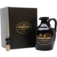 Bowmore 10 Year Old / Provident Mutual 150 Years Islay Whisky