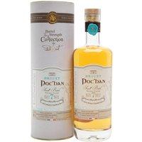 Drouet et Fils Poc'han 2011 / 7 Year Old / Armorik Whisky Cask Finish