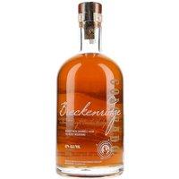 Breckenridge Straight Bourbon