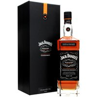 Jack Daniels Sinatra Select / Litre Bottle Tennessee Whiskey