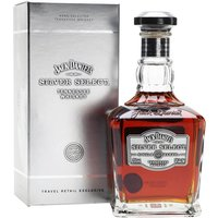 Jack Daniels Silver Select Tennessee Whiskey