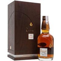 Benromach Heritage 1978 Speyside Single Malt Scotch Whisky