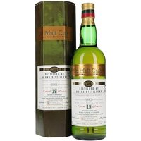 Brora 1982 / 19 Year Old / Sherry Cask Highland Whisky
