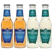 Pedrino Spritz Collection / 3 Bottles