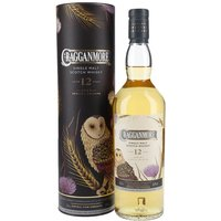 Cragganmore 2006 / 12 Year Old / Special Releases 2019 Speyside Whisky