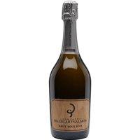 Billecart-Salmon Brut Sous Bois Champagne