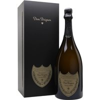 Dom Perignon Vintage 2009 Champagne / Jeroboam