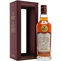 Caol Ila 2007 / 13 Year Old / Connoisseurs Choice Islay Whisky