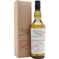 Caol Ila 2009 / 10 Year Old / Reserve Cask - Parcel No.2 Islay Whisky