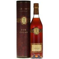 AE Dor Cigar Cognac