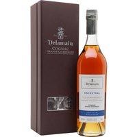 Delamain Ancestral Grande Champagne Cognac