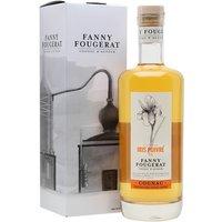 Fanny Fougerat Iris Poivre XO Cognac