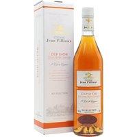 Jean Fillioux Cep D'Or Cognac