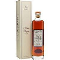 Michel Forgeron Barrique 79 Grande Champagne Cognac
