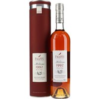 Frapin 1992 Cognac / 26 Year Old