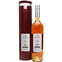 Frapin 1993 / 22 Year Old Cognac / TWE Exclusive