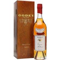 Godet Petite Champagne 1970