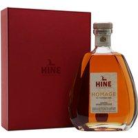 Hine Homage / Gift Box