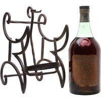 Martell Medaillon Cognac / Bot.1960s / Magnum