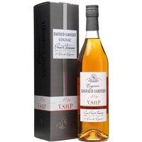 Ragnaud Sabourin / No.10  VSOP Cognac