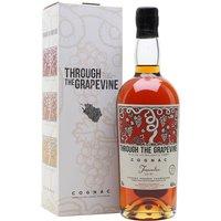 Tessendier Et Fils / Lot 97 Cognac / TTG 3.0