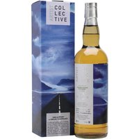 Craigellachie 2008 / 10 Year Old / Collective 2.6 Speyside Whisky