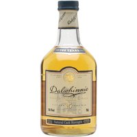 Dalwhinnie Centenary / 15 Year Old Speyside Single Malt Scotch Whisky