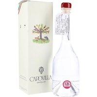 Capovilla Distillato di Ciliegie Duroni