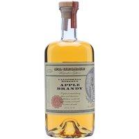 St George California Reserve Apple Brandy