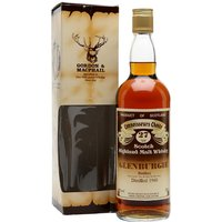 Glenburgie 1960 / 27 Year Old / Connoisseurs Choice Speyside Whisky